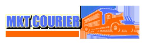 MKT Courier
